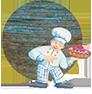 bäckerei hertel in mildenau