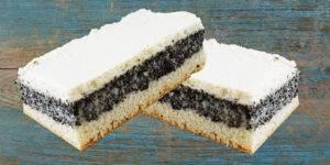Kuchen und Gepäck vom Feinbäcker Hertel aus Mildenau