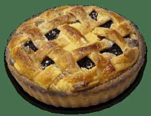 kuchen vom feinbäcker hertel aus mildenau
