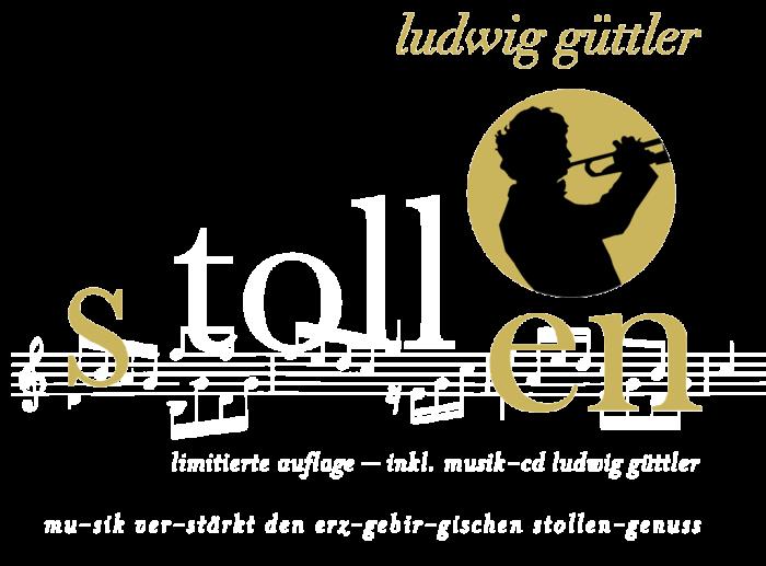 guettlerstollen